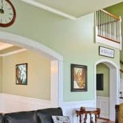 Exterior and Interior Painting in Portland 11